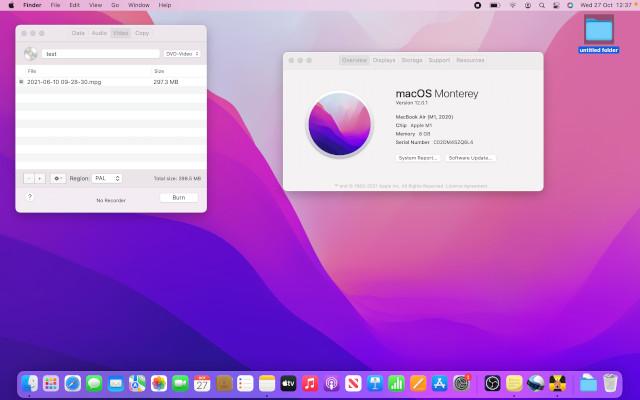 Arbeitet mit macOS Catalina 10.15 10.12 Enth/ält USB-Capture-Hardware Verbindet Ihren vorhandene 10.13 Leads und Capture-Software Mojave and El Capitan F/ür Mac OSX 10.11 Sierra 10.14 High Sierra VHS und Camcorder Videoaufnahmekit